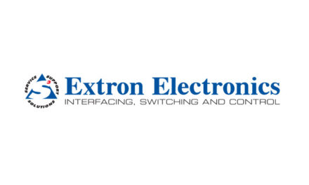 Extron pulls out of InfoComm USA and ISE
