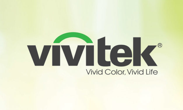 Vivitek to host partner event in SA