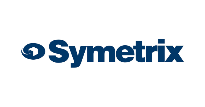 Symetrix releases Control Server USB Audio Card and Composer v5.6