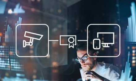 Bosch and Genetec deliver end-to-end security