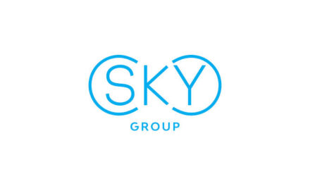 Huddle rooms with Huddly from SkyGroup