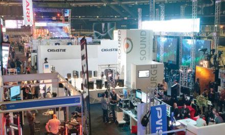 Mediatech Africa gains momentum