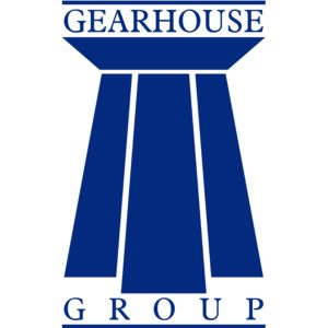 Gearhouse Group
