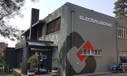 Electrosonic to host Kramer Digital Management Course