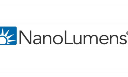 NanoLumens and AdMobilize team up for April 19th webinar on Audience Measurement for LED Displays