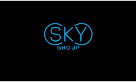 I3-Technologies appoints SkyGroup Communications as distributor in South Africa