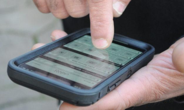 Powersoft's DEVA makes Cincinnati Zoo roar with advanced messaging, wireless and security capabilities
