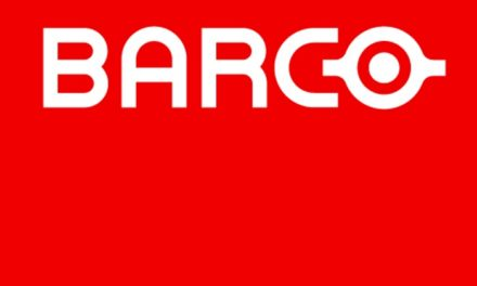Barco to release a new range of laser projectors at InfoComm 2018