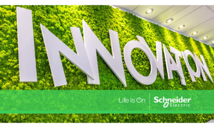 Schneider Electric innovations shine in Germany
