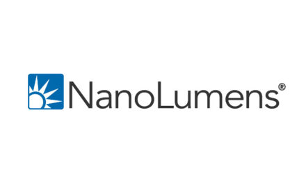 NanoLumens to host second Las Vegas panel discussion on 'Story Telling Through Technology'