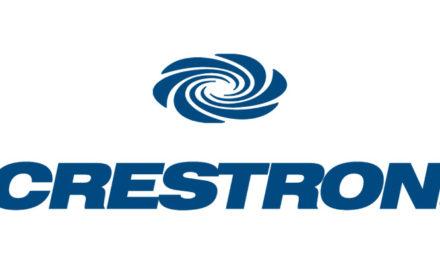 Crestron Horizon™ Keypads