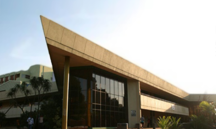 The Durban University of Technology delivers cutting-edge learning