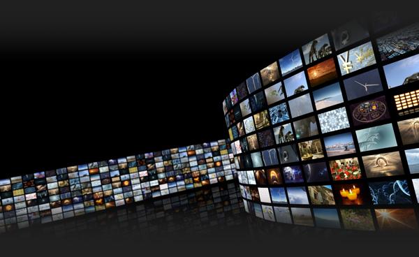Kramer showcasing unique video wall application at InfoComm 2018