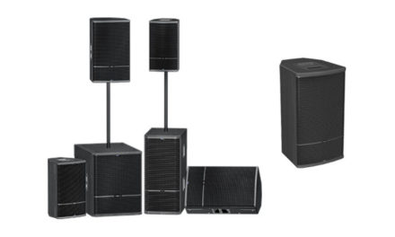 Viva Afrika brings Audiocentre's latest offerings to the South African Market