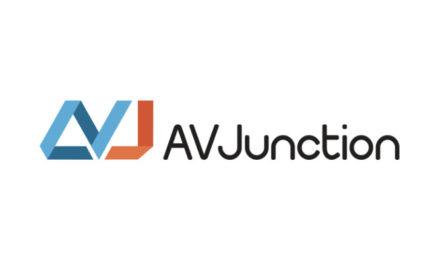 AV Junction debuts new Enterprise Subscription Plan at InfoComm 2018