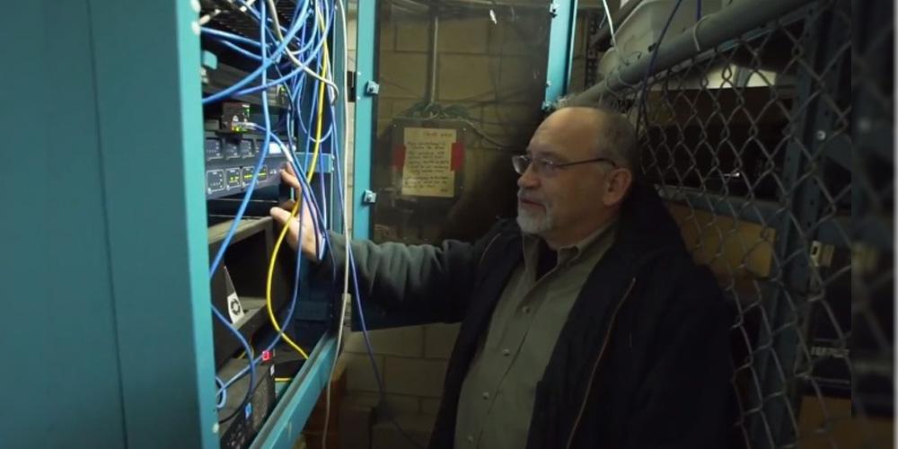 Audinate tames a wild audio network at Columbus Zoo and Aquarium