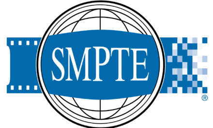 SMPTE publishes standards for binding IDs to media assets