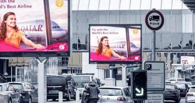 Digital Signage Summit reveals retail roadmap