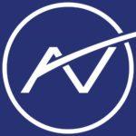 AAV Integration Editorial Tea