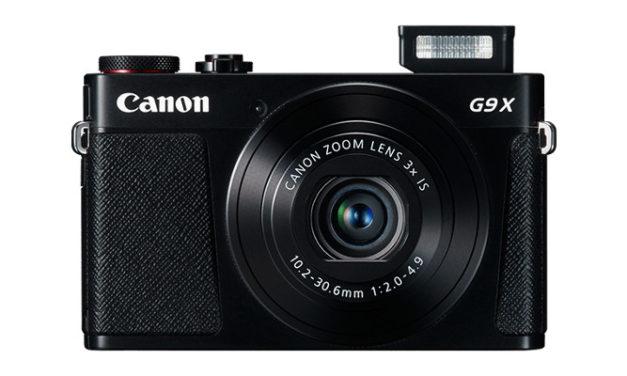 Canon launches CCM Online