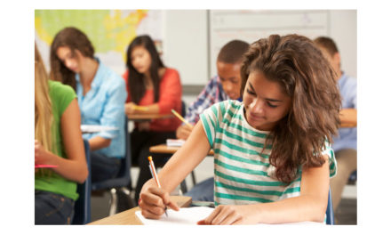 Schneider Electric powers up the classroom