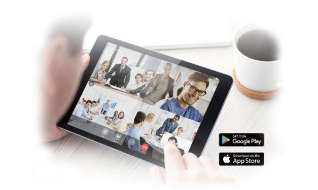 Yealink Management Cloud Service