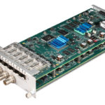 Artel Video Systems at SMPTE 2018
