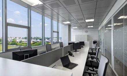 Crestron EMEA opens Milan office