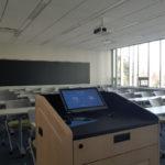 Just Add Power helps University of Toronto simplify video
