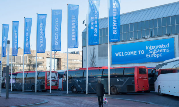 ISE 2020 CONFERENCES