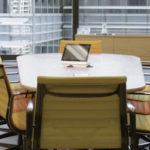 INNOVATIVE WORKSPACES WITH HARMAN PROFESSIONAL SOLUTIONS