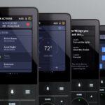 CRESTRON ANNOUNCES RELEASE OF PERFORMANCE UI