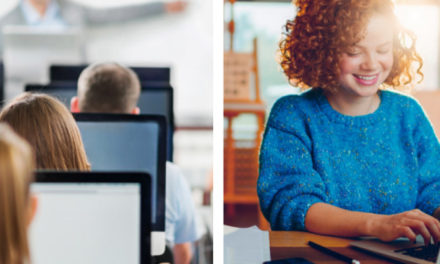 DESIGNING HYBRID DISTANCE LEARNING CLASSROOMS