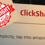 DUTCH COURT AUTHORISES BARCO TO SEIZE CLICKSHARE COPY AT ISE