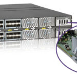 ZEEVEE AND NETGEAR ENABLE WORLD-FIRST AT ISE