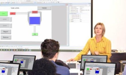 MECHATRONICS ACADEMY TO OPEN IN SA