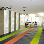 K-ARRAY FOR EPSON HEAD OFFICE
