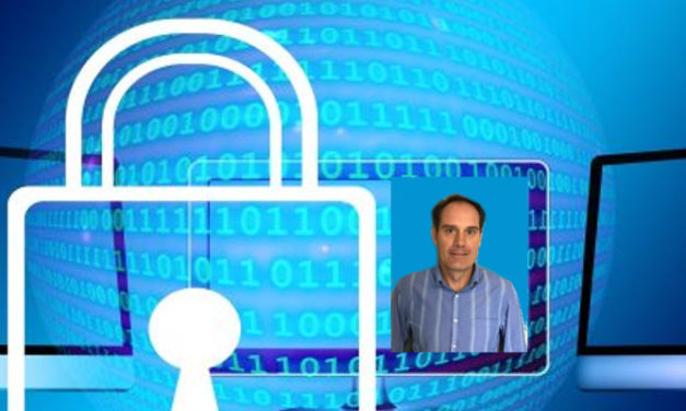 AS-A-SERVICE SOLUTIONS BOLSTER INFORMATION SECURITY