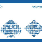 HARMAN TURNKEY SOLUTION FOR CASINOS