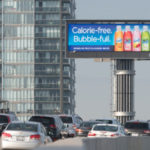 PATTISON OUTDOOR ADVERTISING CHOOSES BROADSIGN