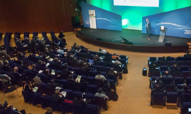 SMART BUILDING CONFERENCE MOVES TO OKURA FOR ISE 2020