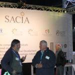 SACIA AND MEDIATECH 2019: SOMETHING FOR EVERYONE