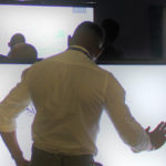 A TOUCH OF CLEVER AT MEDIATECH AFRICA
