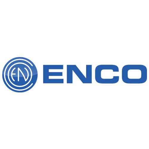 ENCO Systems