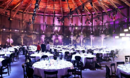 INAVATION AWARDS INTRODUCE NEW CATEGORIES