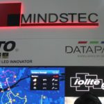 VIDEO – MINDSTEC AT MEDIATECH AFRICA 2019