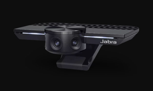 JABRA TEAMS UP WITH ZOOM