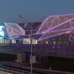 CHRISTIE DELIVERS THE MAGIC OF RGB LASER PROJECTION AT MAGIC CINEMA