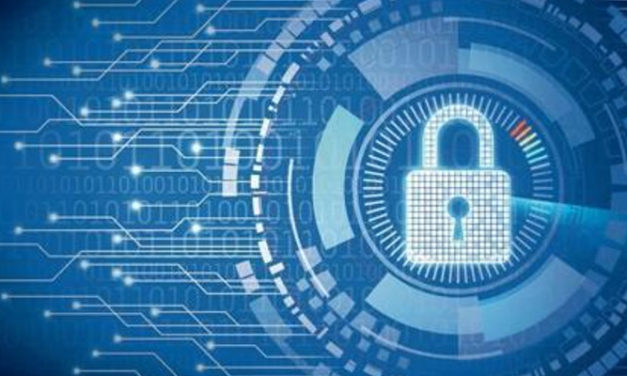 GROWING CYBER RISK EMANATING FROM WITHIN