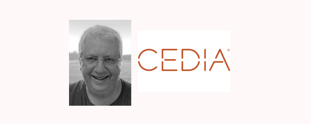 TACKLE ONLINE RISKS AT CEDIA'S CYBERSECURITY WORKSHOP